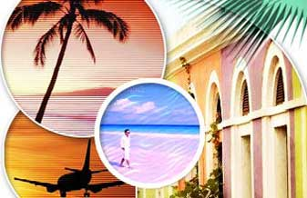 Marbartur Agencia de Viagens e Turismo