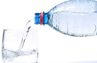 Água Mineral Naturágua