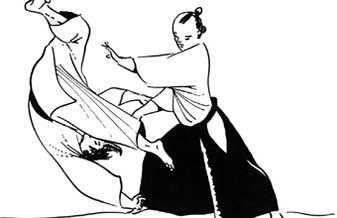 Zensei Dojo