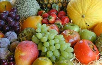 Celeiro Alimentos Naturais