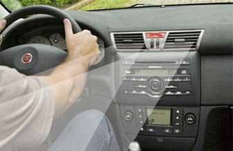 Guará Ar-Condicionado Automotivo
