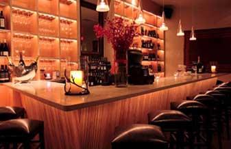 Bar do Railson