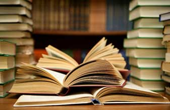 Biblioteca Pública Governador Menezes Pimentel
