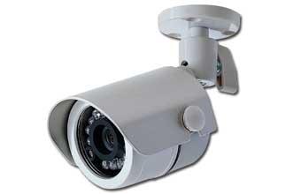 Wdois Câmeras de Segurança