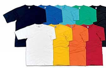 Wottens Fardamentos e Camisetas Promocionais