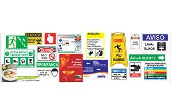 Brasilplac Comunicação Visual