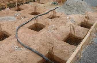 Abidias Reforma e Construções