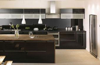 Cozinhas & Ambientes