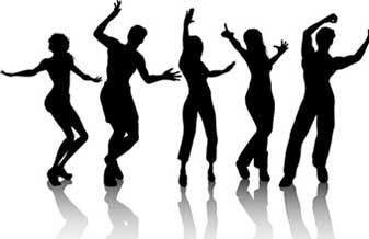 Michelle Borges Estúdio de Dança