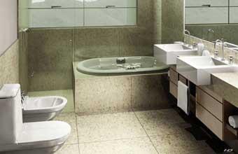 Noble Indústria de Artefatos de Decoração e Banheiro