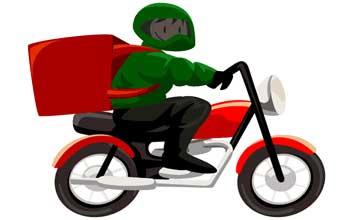 Saideira Delivery