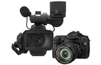 Comunikids Foto e Filmagem