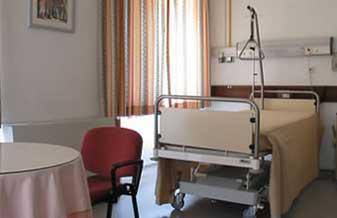 Hospital Gênesis