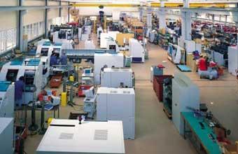 Boainain Indústria e Comércio