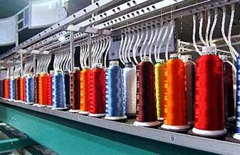 Vicunha do Nordeste Indústria Têxtil
