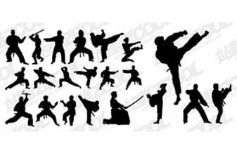 Associação Fei Hok Phai de Kung Fu Wushu do Ceara