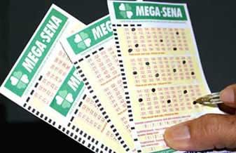 Casa Lotérica Girao Loterias