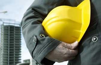 Prollabor Medicina e Segurança no Trabalho