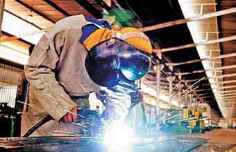 Metalurgica Gilvan
