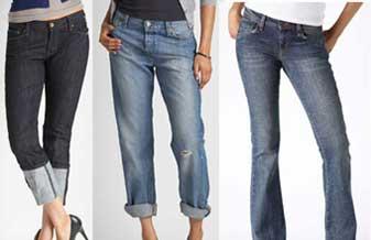 Kokid Jeans