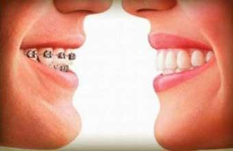 Dentalmaster Plano Odontológico