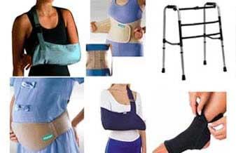 Kenko Produtos Magnetizados e Ortopédicos