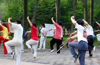 Academia Mestre Pong