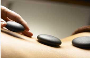 Atma Estética e Terapias Complementares