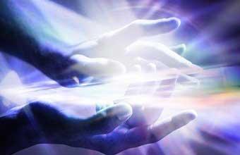 Instituto Gaia de Terapia e Estudos Holísticos
