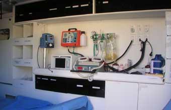 Vipsaúde Emergências Médicas