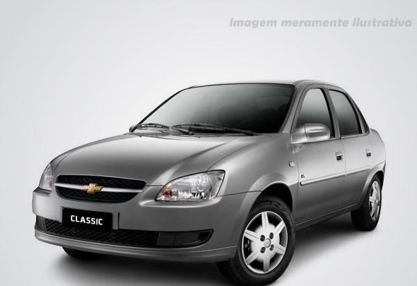 Magnus Renta Car